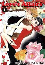 Love's Affairs