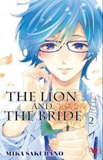 Lion and the Bride
