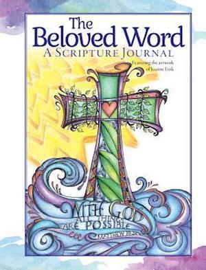 The Beloved Word