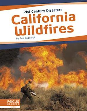 21st Century Disasters: California Wildfires