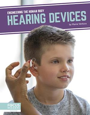 Hearing Devices