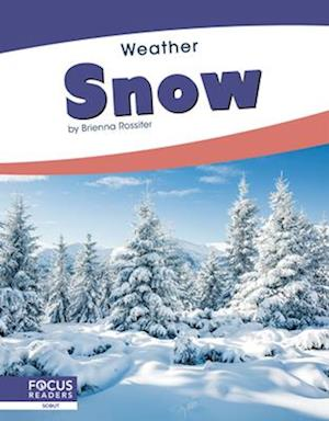 Weather: Snow
