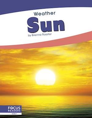 Weather: Sun