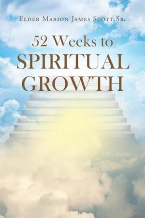 52 Weeks to Spiritual Growth