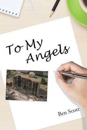 To My Angels