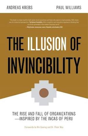 Illusion of Invincibility