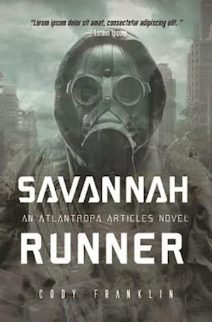 Savannah Runner