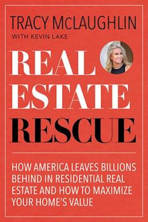 Real Estate Rescue with Tracy McLaughlin