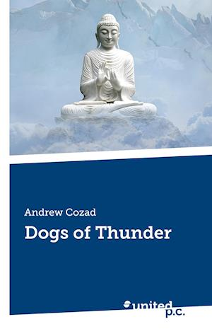 Dogs of Thunder