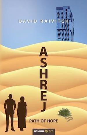 Ashrej: Path of Hope