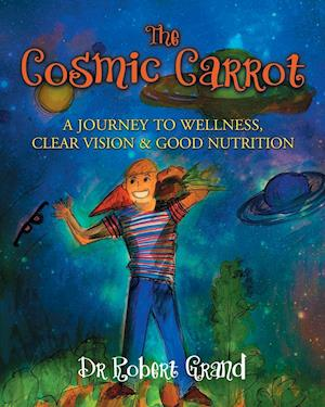 The Cosmic Carrot