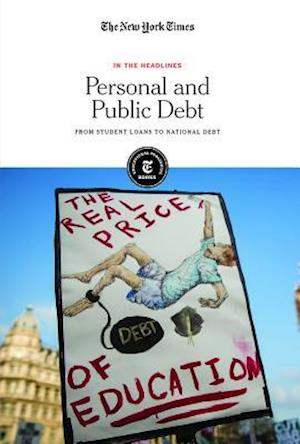 Personal and Public Debt