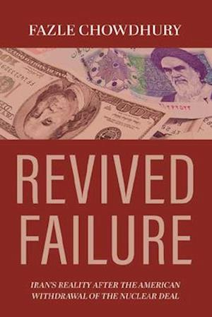 Revived Failure
