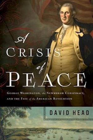 A Crisis of Peace