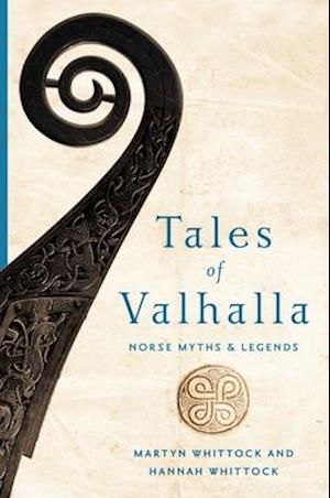 Tales of Valhalla