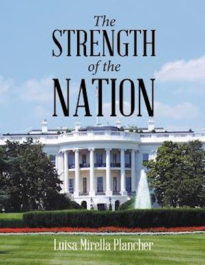Strength of the Nation