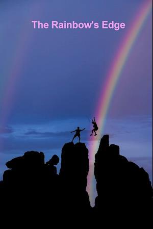 The Rainbow's Edge
