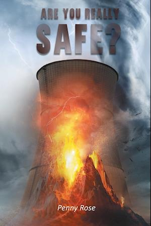 Are You Really Safe
