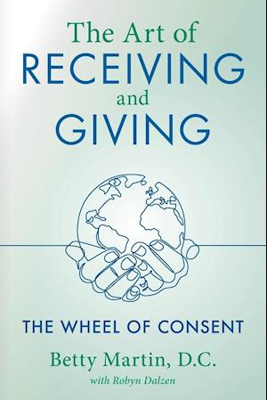 The Art of Receiving and Giving