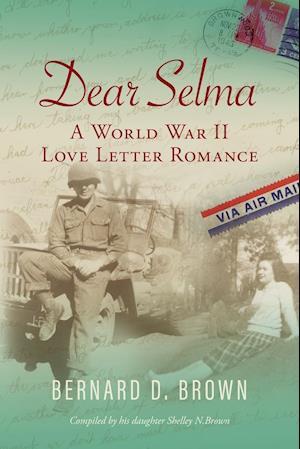 Dear Selma
