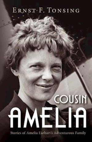 Cousin Amelia