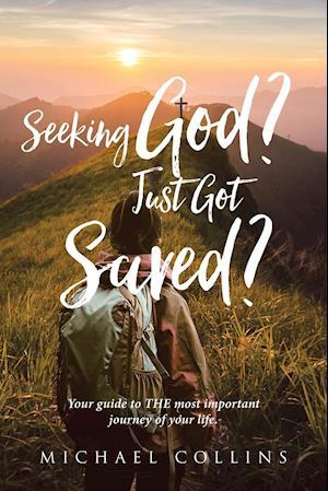 Seeking God? Just Got Saved?