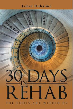 30 Days in Rehab