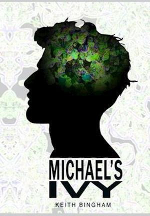 Michael's Ivy