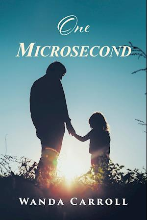 One Microsecond