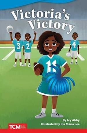 Victoria's Victory