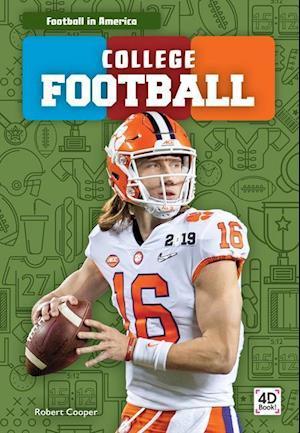 Football in America: College Football