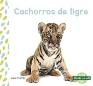 Cachorros de Tigre (Tiger Cubs)