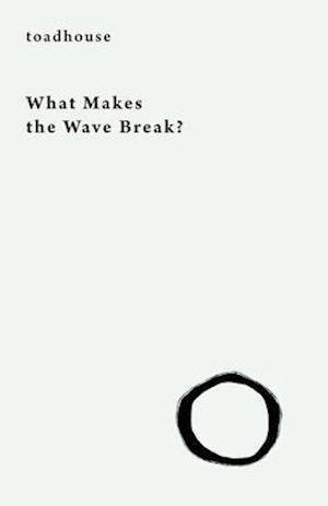 What Makes the Wave Break?