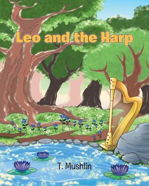 Leo and the Harp
