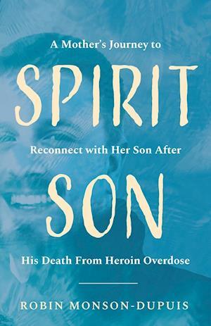 Spirit Son
