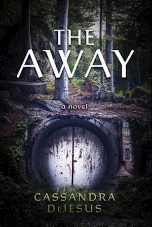 The Away
