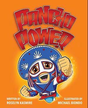 Pancho Power