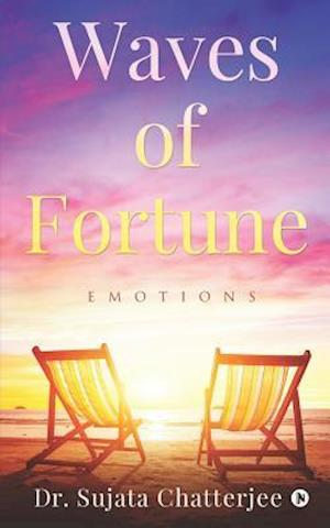Waves of Fortune
