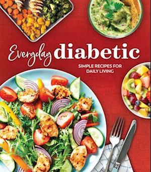 Everyday Diabetic
