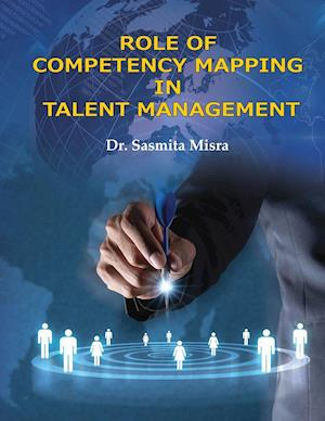 Role of Competency Mapping in Talent Management