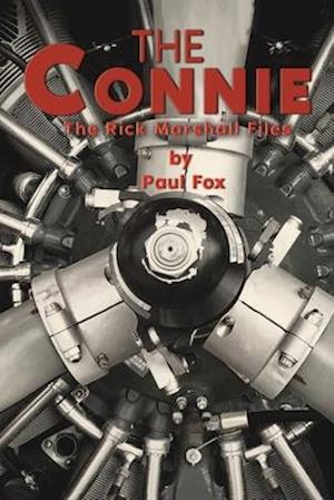 The Connie
