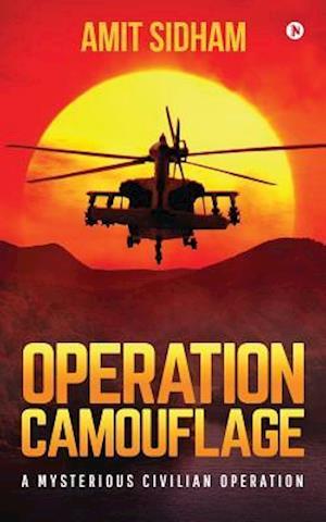 Operation Camouflage