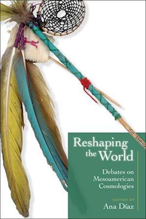 Reshaping the World