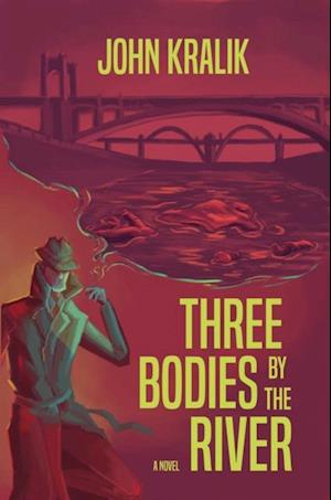 Three Bodies by the River