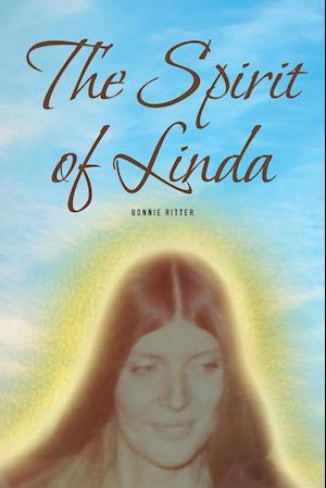 The Spirit of Linda