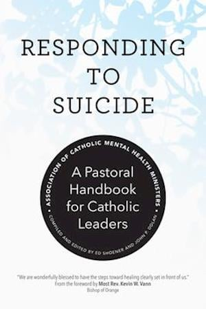 Responding to Suicide