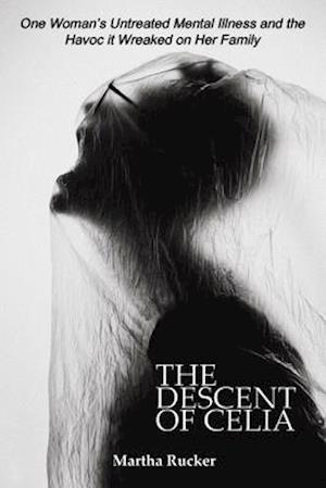 The Descent of Celia