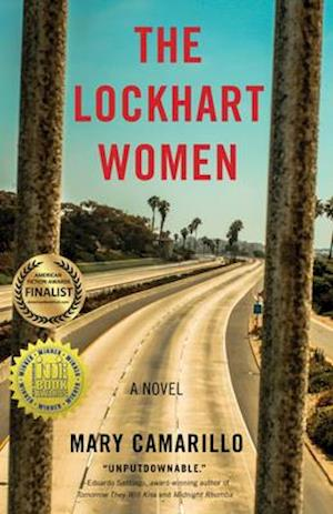 The Lockhart Women