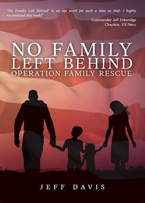 No Family Left Behind
