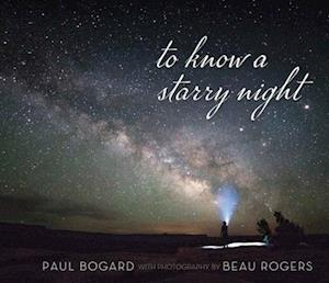 To Know a Starry Night